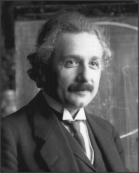 Einstein1921