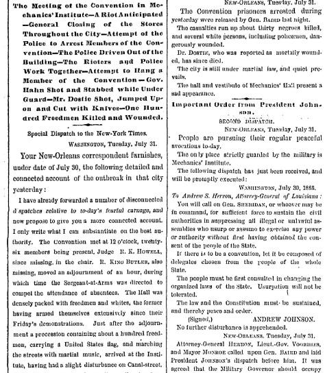 NOLA riot 1866-page2