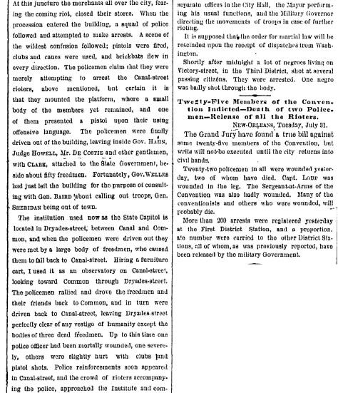 NOLA riot 1866-page3