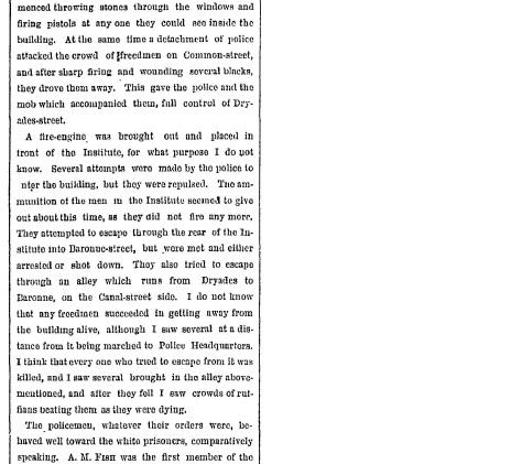 NOLA riot 1866-page4