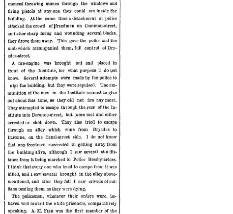 NOLA riot 1866-page5