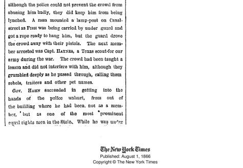 NOLA riot 1866-page6